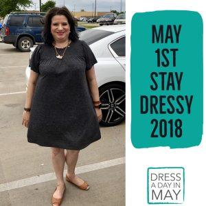 2018_05_01-Caryn-Brown-DressADayInMay